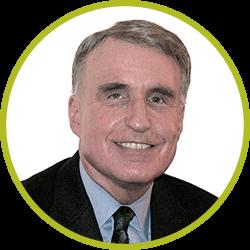 Dennis Weissman