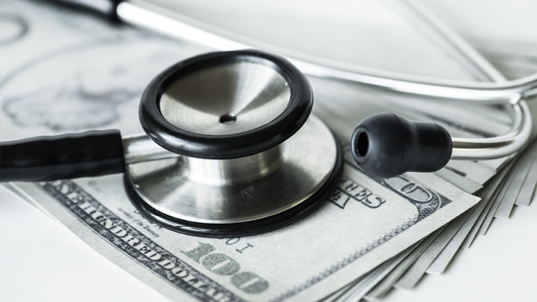 Lab Group Disputes GAO Report Suggesting PAMA Rates May Lead to Billions in Excess Medicare Payments