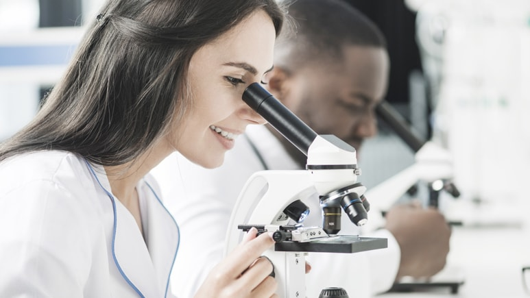 Laboratory information system vendors on where their focus is