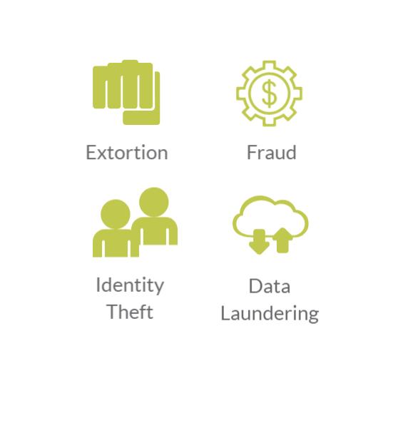 Blog- April-Customer Data2-Infographic