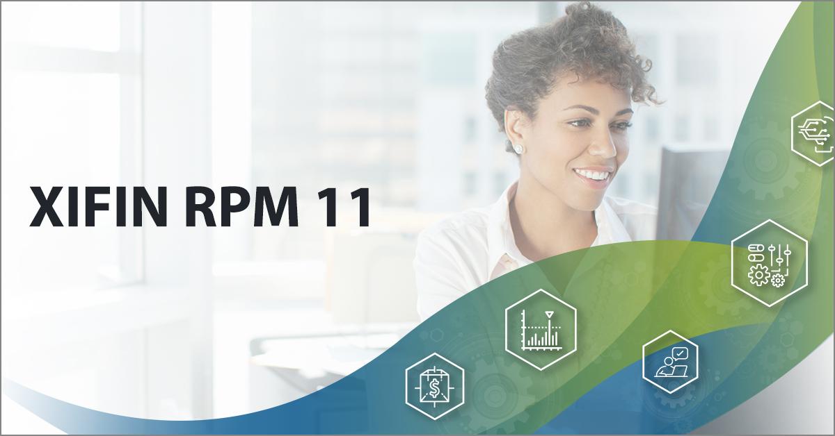 RPM11 Thumbnail v2