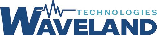 Waveland Technologies