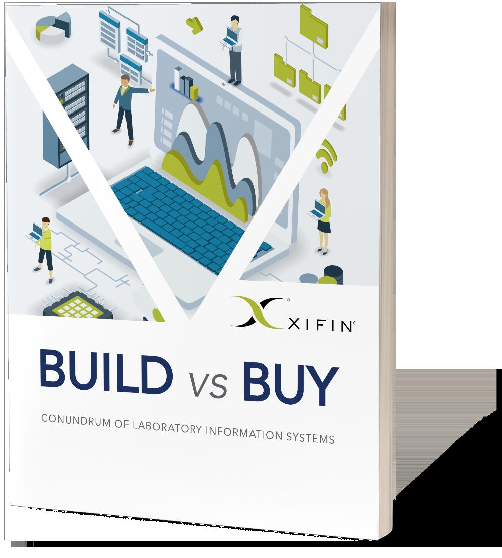 White-Paper-Build-vs-Buy