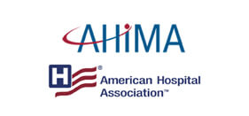 American Hospital Association and American Health Information Management Association