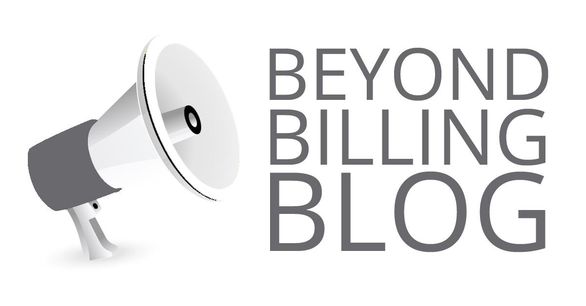 Beyond Billing Logo