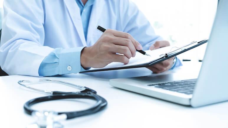 XIFIN launches precision medicine informatics platform