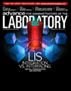 Advance for Lab: Pathology Networks