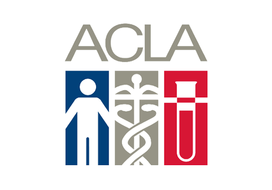 American Clinical Laboratory Association