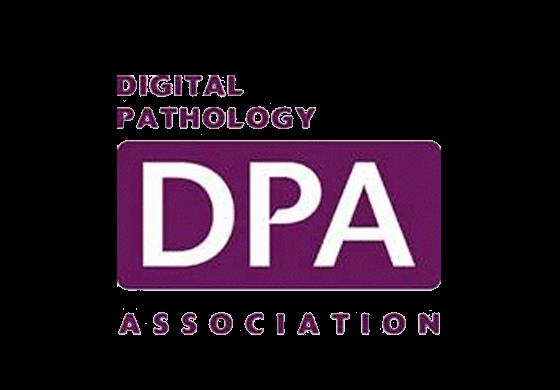 Diginal Pathology Association