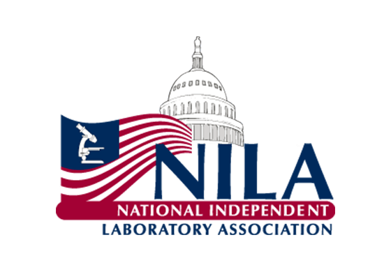 National Independent Laboratory Association