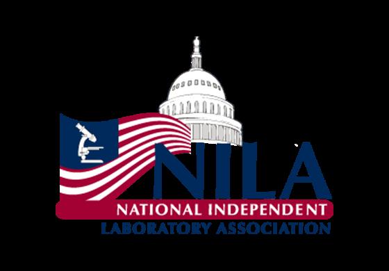 National Independent Laboratory Association