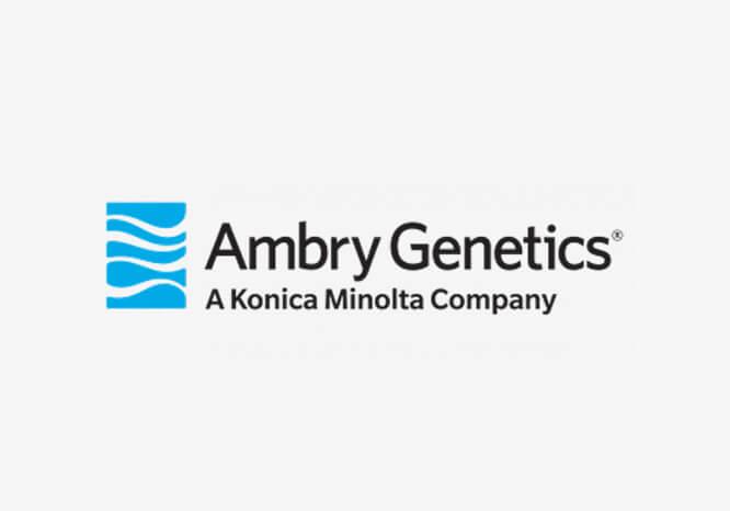 Ambry - Agg Image