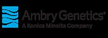 Ambry - case study