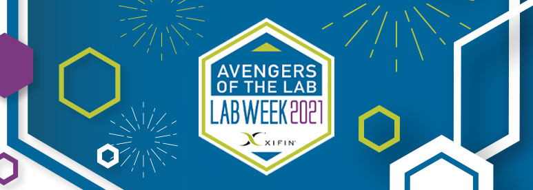 Blog - Lab Week -  Header v3