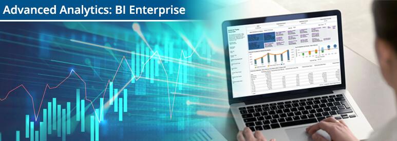 Blog Header - Enterprise