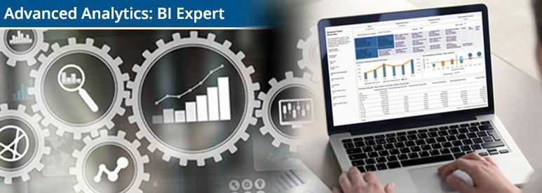 Blog Header - Expert 3