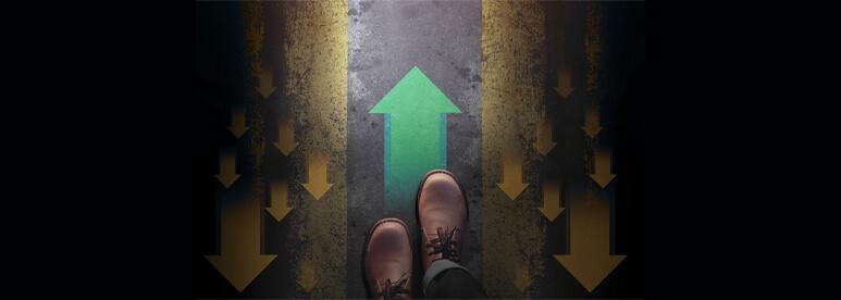 Blog Header - Status Quo 2020 - Header