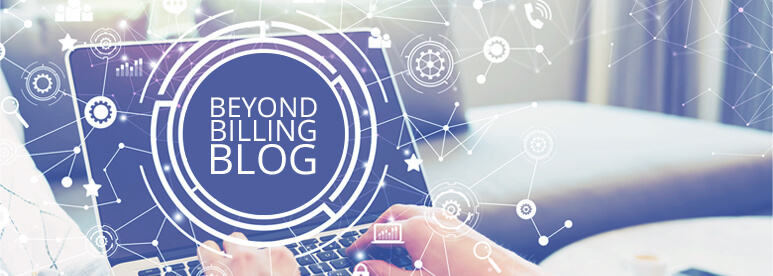Blog Header - Top Blog of 2020