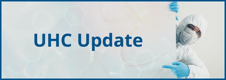 Blog Header - UHC update 4-7