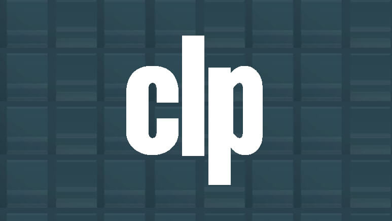 CLP Article Imagery