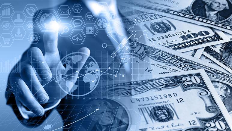 Medicare Market-Based Payment