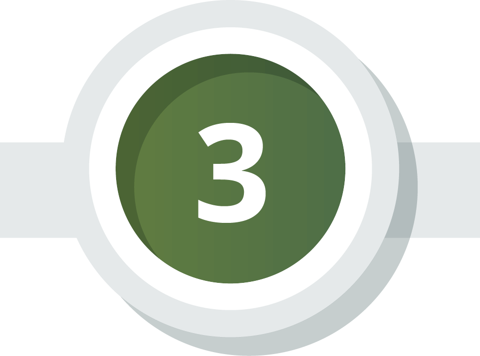 The Five Step Revenue Recognition Process