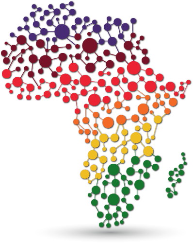 Hero Image - Homepage - ASCP - Africa.png