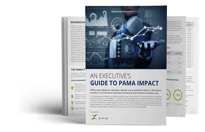 Hero Image - Homepage - PAMA Impact Guide - Cover Thumbnail V2