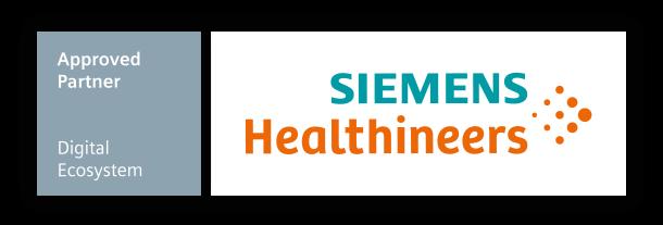 Hero Image - Homepage - Siemens Healthineers - Partner Logo.png