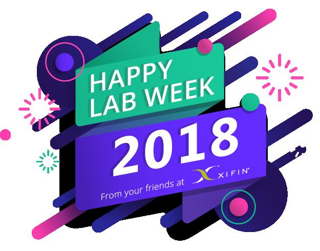 Hero_Image-Homepage-Lab_Week_2018-Image-1.png