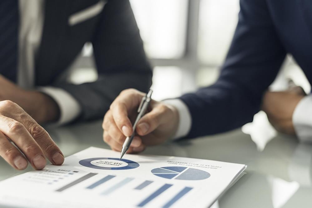 Client Success Managers