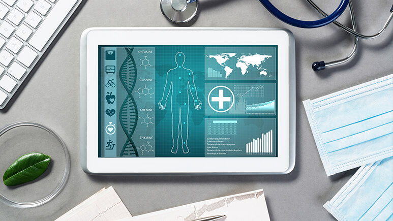 Tips for Giving Your Organization a Telehealth Checkup