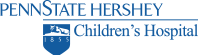 Penn State Hershey Children's Hospital