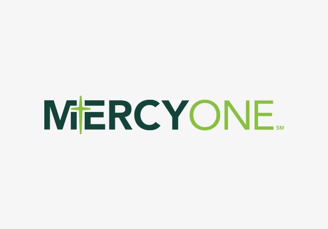 Success Story - MercyOne - Aggregator Image