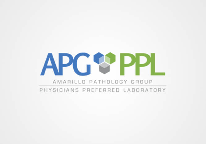 Amarillo Pathology Group and Physicians Preferred Laboratory