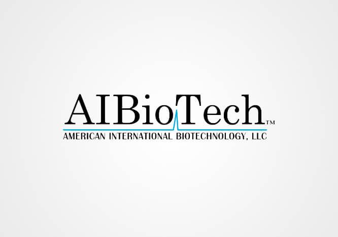 AI Biotech