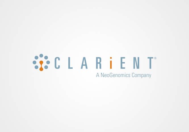 Clarient