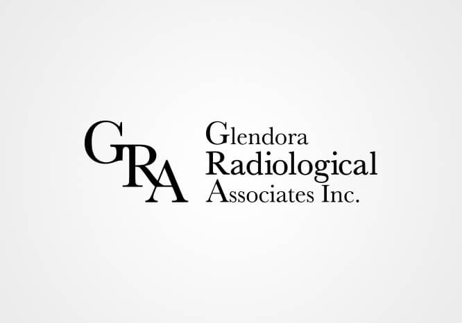 Glendora Radiological Associates