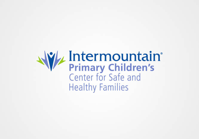Intermountain