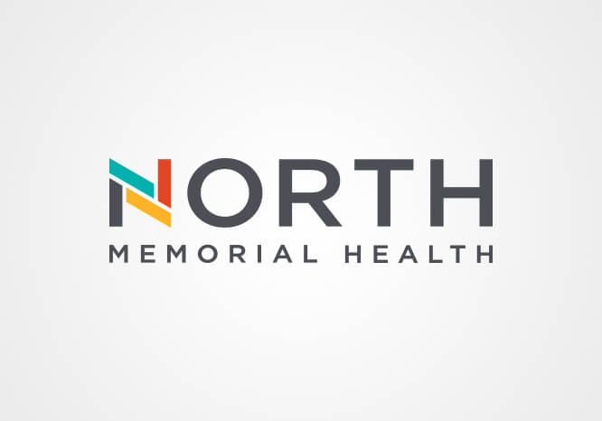 North Memorial Health