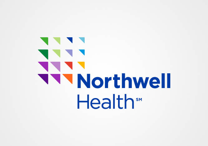 Northwell Health