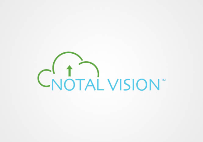 Success-Stories-Notal Vision -Aggregator-Page