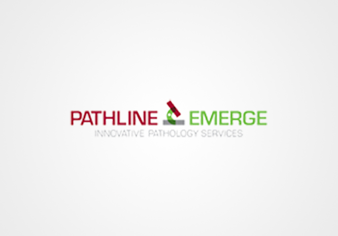Pathline Emerge