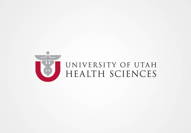 University of Utah Health Sciences
