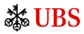 UBS Genomics Summit