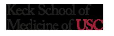 USC Logo v2