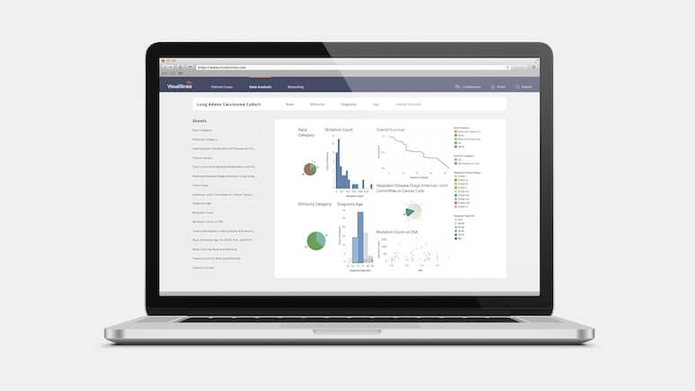 Xifin Enters Precision Medicine Informatics Market