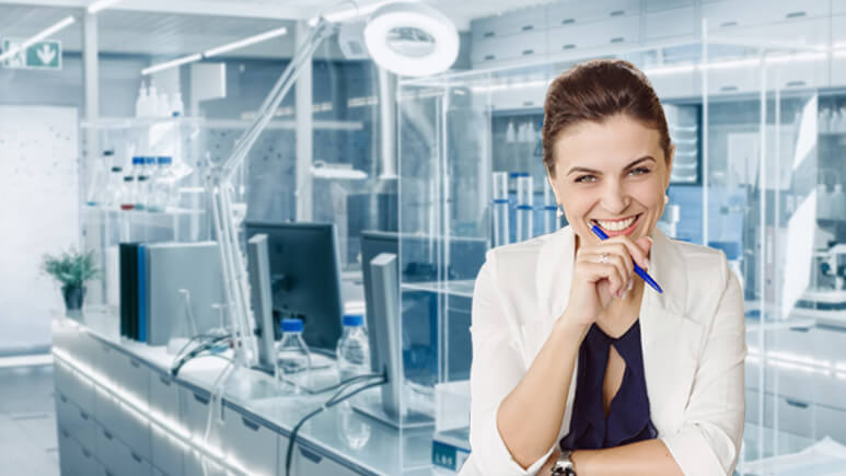 Webinar: MercyOne Des Moines laboratory's Innovation leads to Outreach Financial Optimization