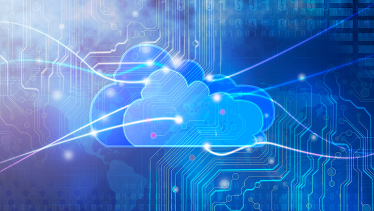 Seeding the Cloud: Leveraging Your LIS to Maximize Revenues