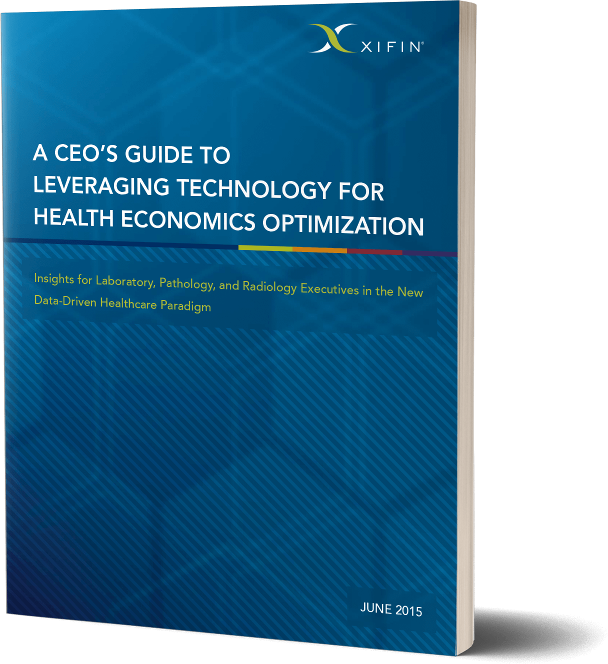 A CEO's Guide to Leveraging Technology for Health Economics Optimization